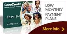 CareCredit Menifee Dentist