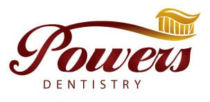 Powers Dentistry