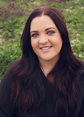 maggie powers dentistry menifee