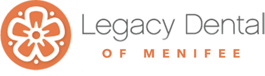 Legacy Dental Menifee
