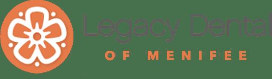 Legacy Dental Menifee